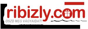 Ribizly.com - oszd meg vágyaidat!